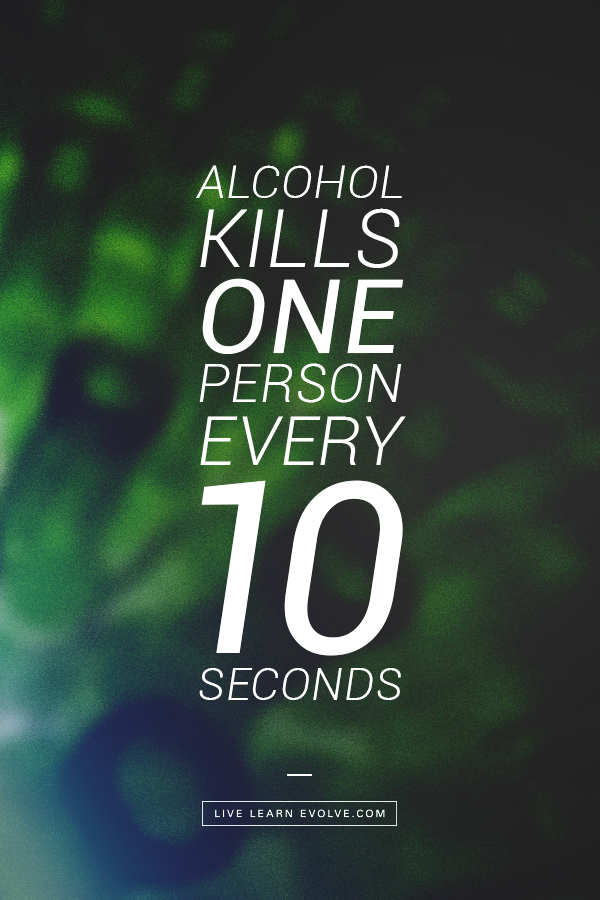 alcohol-kills-one-person-10-seconds