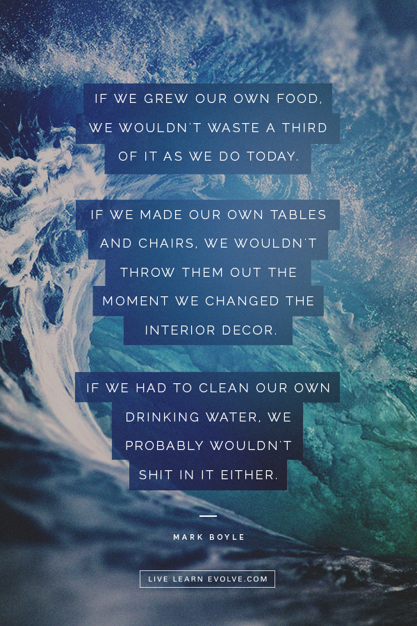 drinking-water-shit-quote