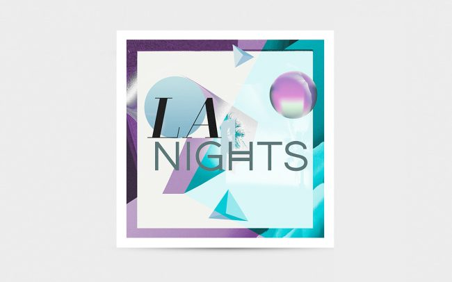 LA-Nights-Artwork