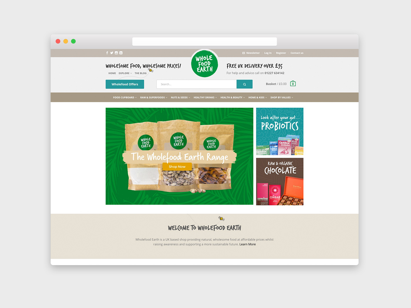 browser_wholefood_earth_mockup