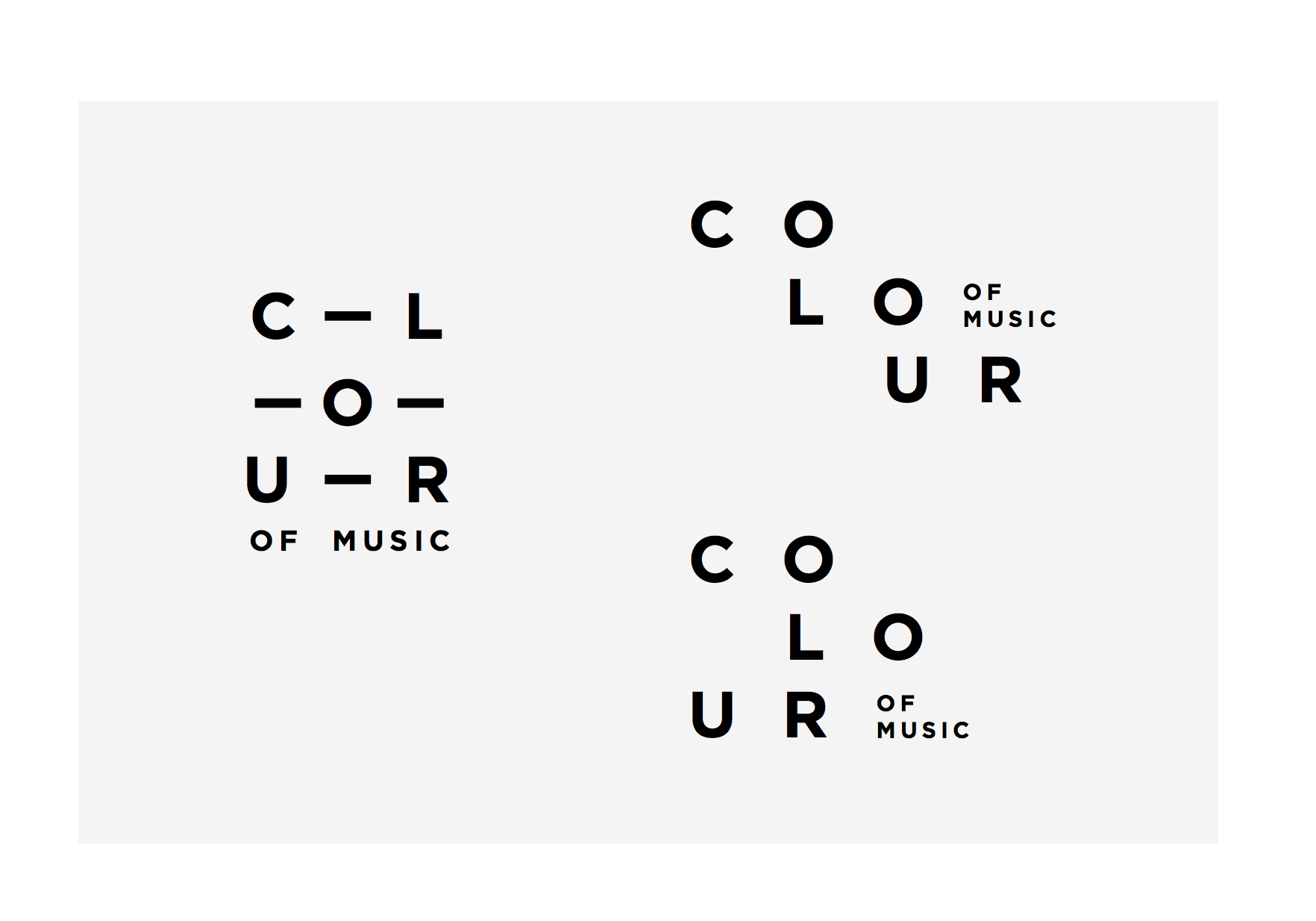 Colour_of_music_logo_branding